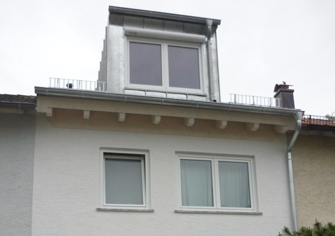 gauben dachfenster simon kienitz zimmerei holzbau planung. Black Bedroom Furniture Sets. Home Design Ideas